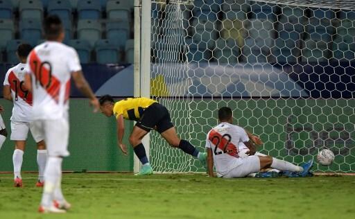 Gol-de-Ecuador.jpg