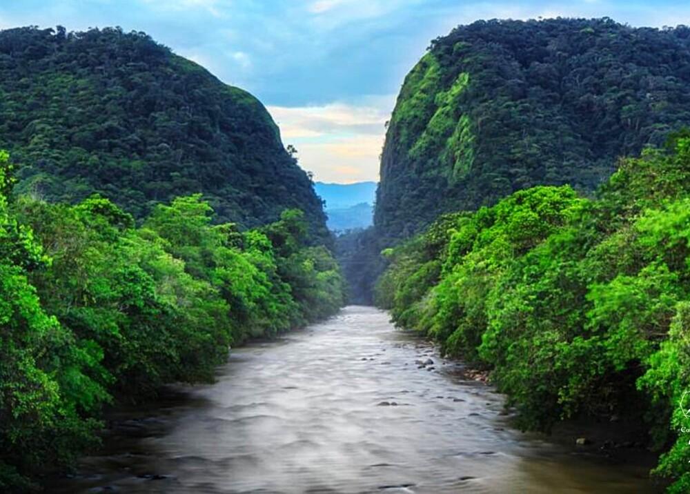 parque nacional Alto Fragua Indi Wasi Foto AmazonTeamOrg.jpg