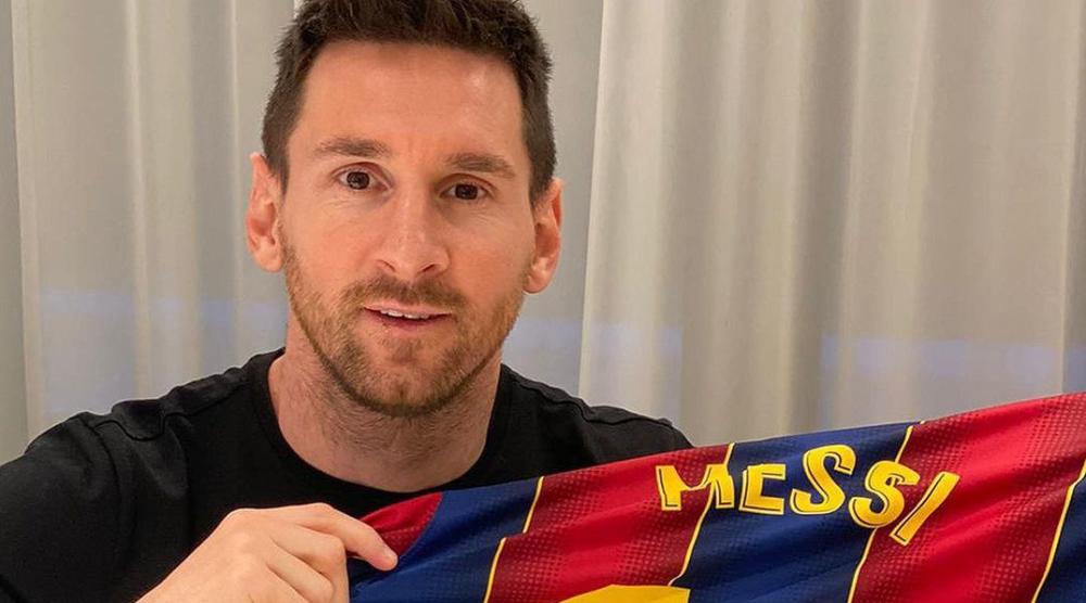 Messi camiseta.png