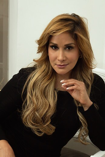 Carmen Larrazábal.jpg