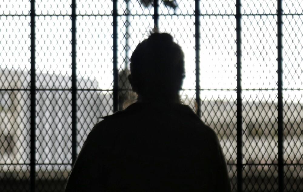 Terminó en prisión por llamarse igual que un violador de niños