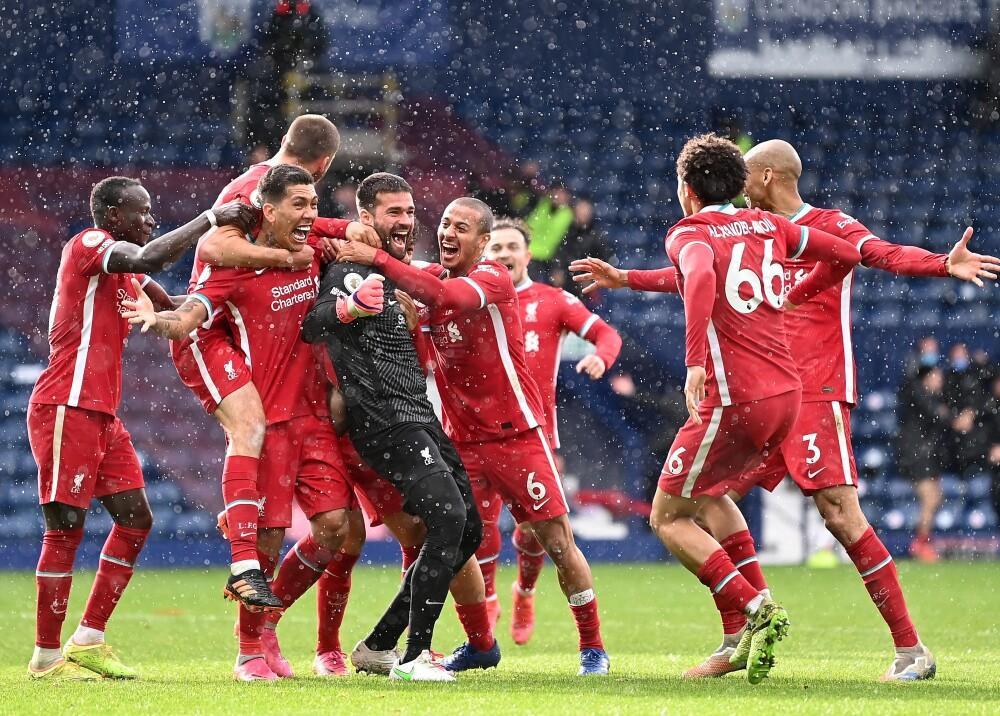 Liverpool Foto AFP (1).jpg