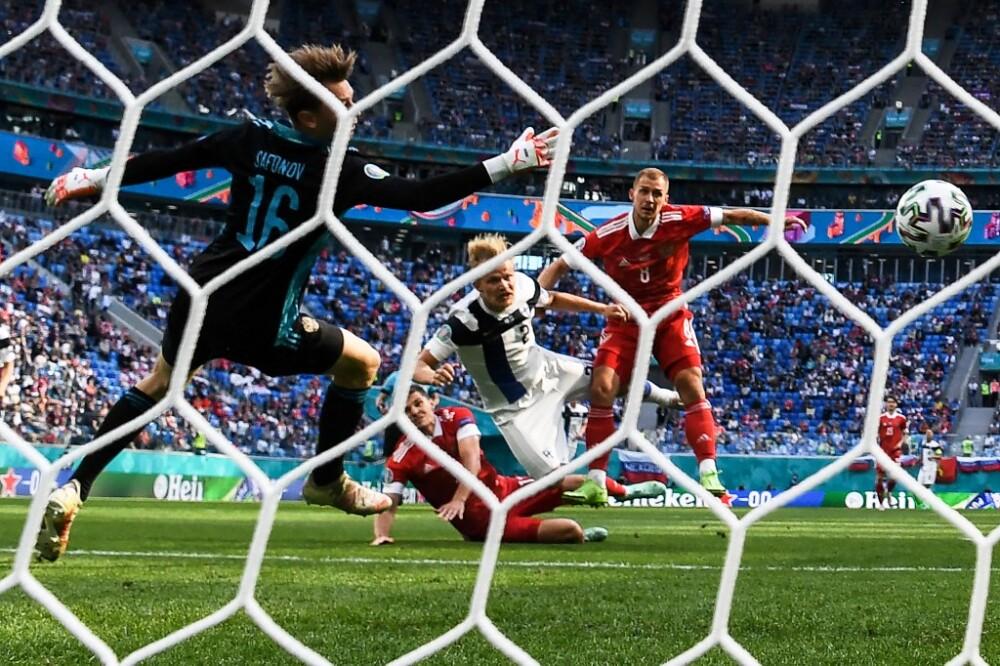 FBL-EURO-2020-2021-MATCH15-FIN-RUS