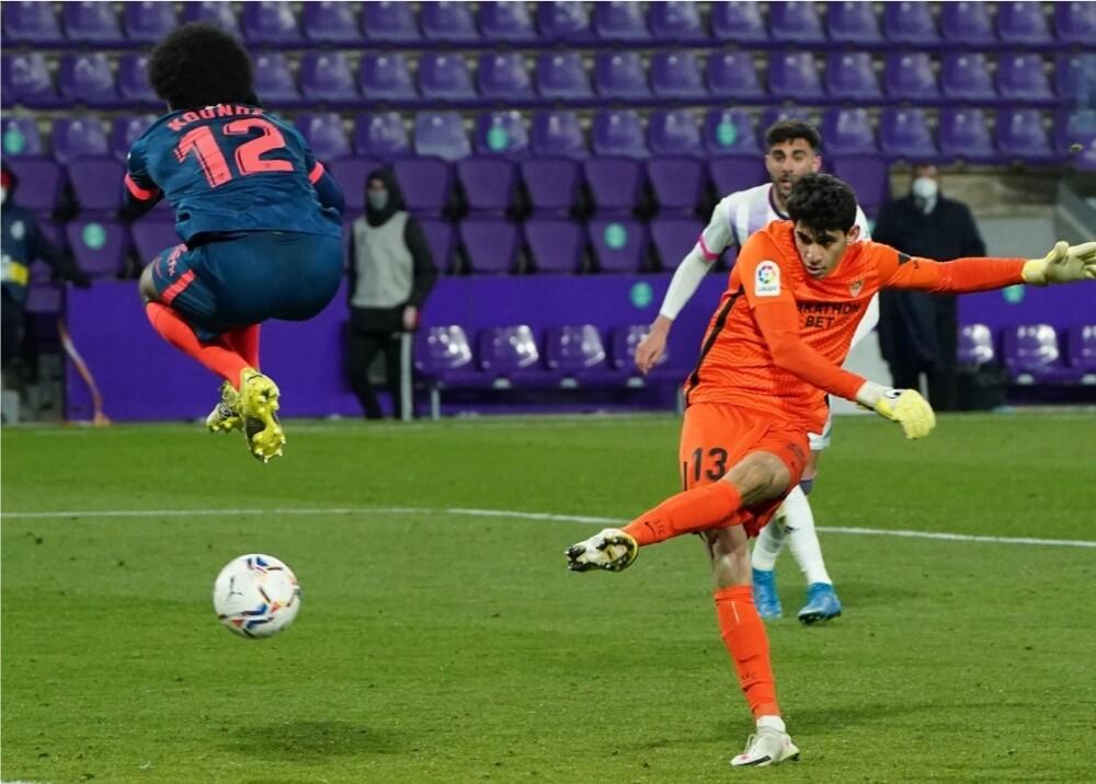 Sevilla AFP.jpg