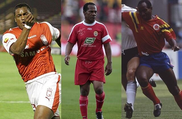 338738_Léider Preciado, Willington Ortiz y Carlos La Gambeta Estrada