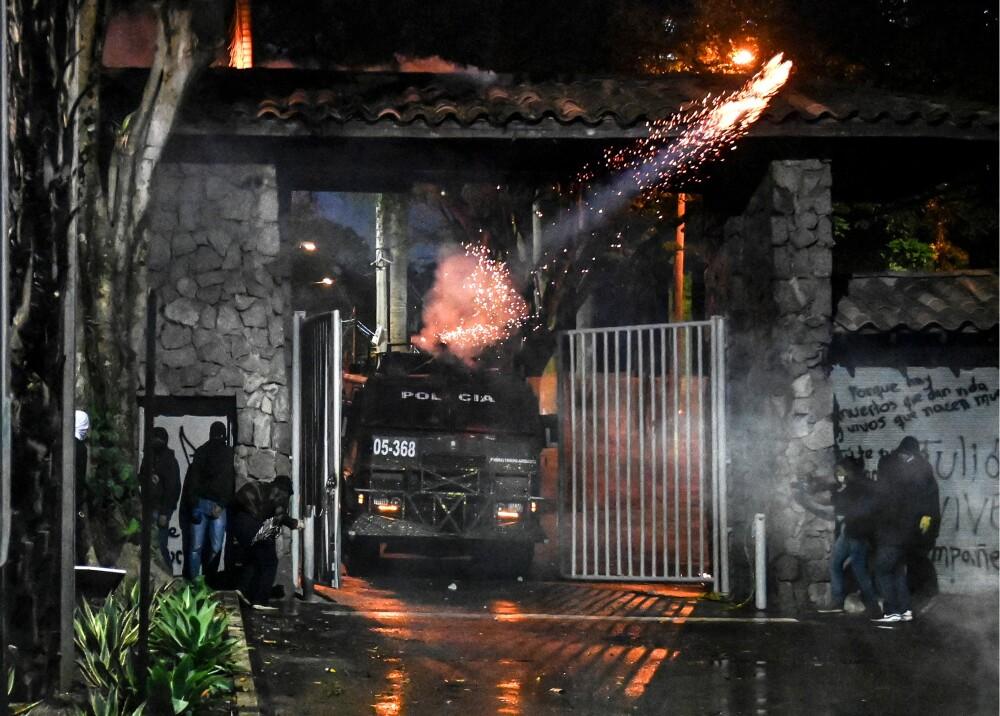 Esmad Foto AFP.jpg