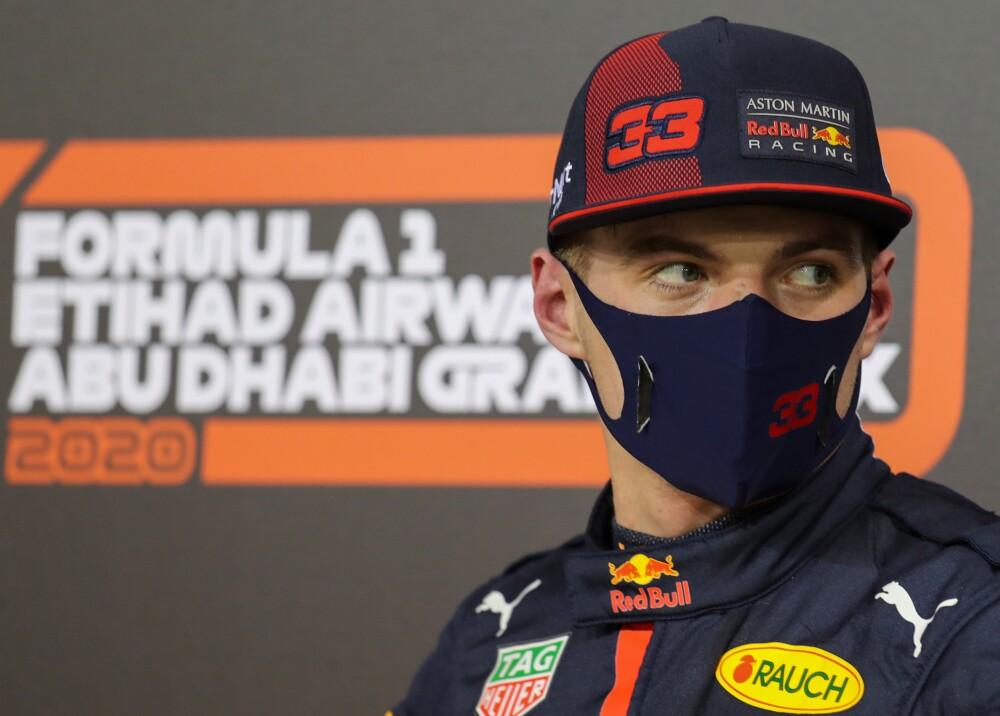 f1 Max Verstappen (Red Bull)  foto afp.jpg