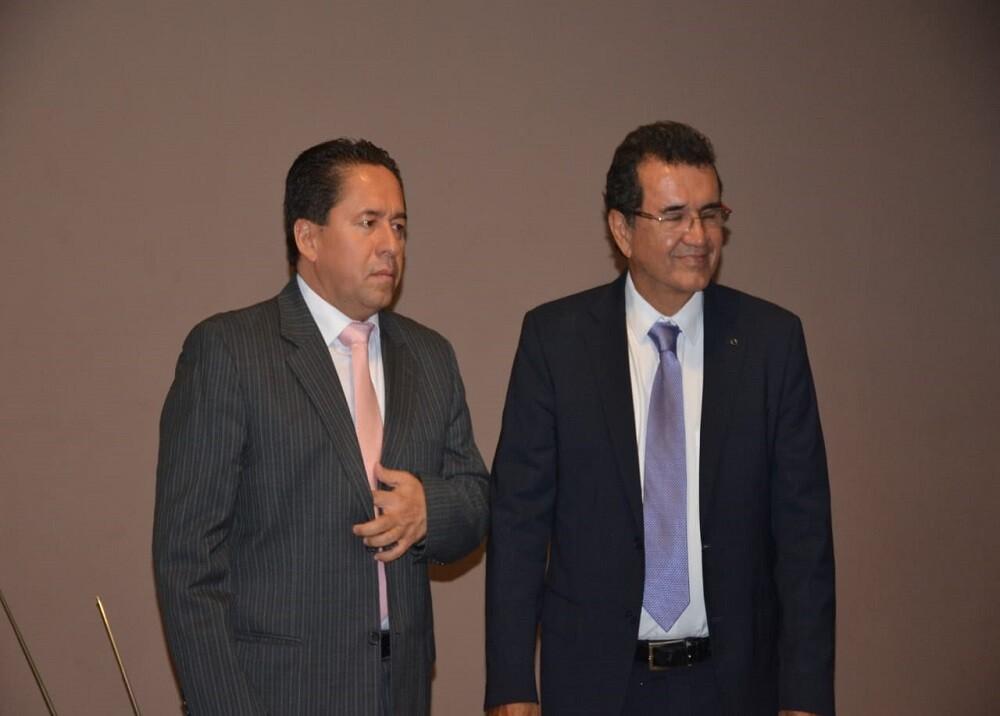 FOTO NUEVO INGENIERO SANTANDER.jpg