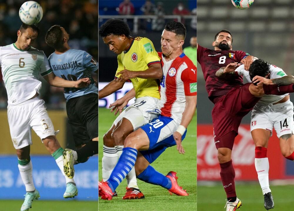 Eliminatorias Sudamericanas Foto AFP (2).jpg