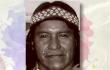 Mancuso reconoció asesinato de indígena y señaló que fue un crimen de Estado.png