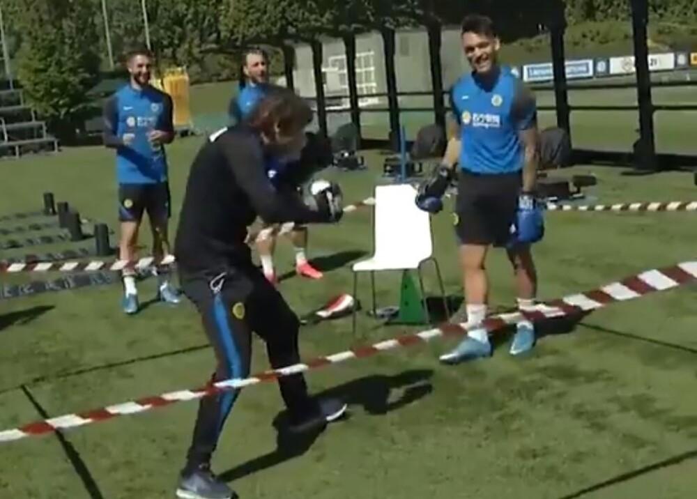 Inter de Milán Foto Captura de video.jpg