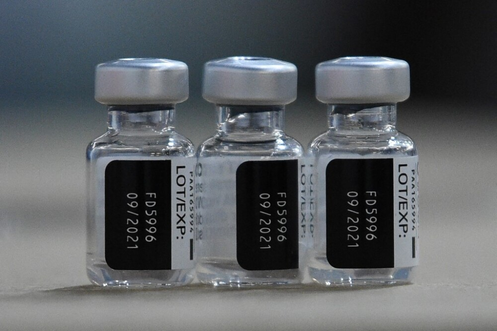 Vacunas de Pfizer.jpg