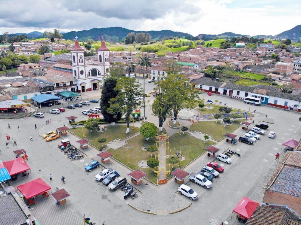 Conmoción en La Unión, Antioquia, por asesinato de menor de 15 años