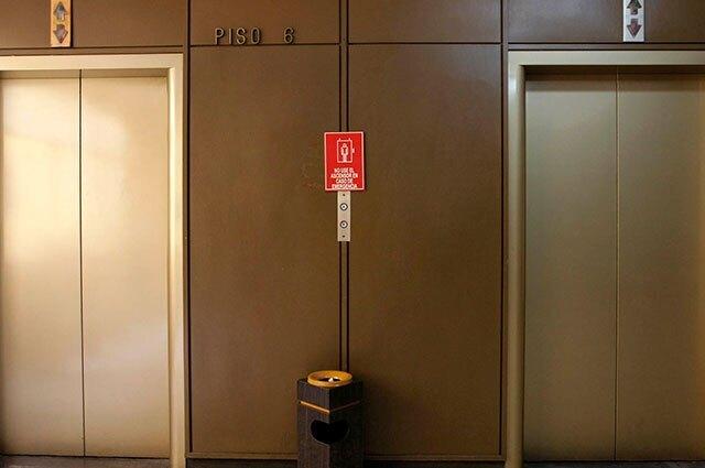 Trágica muerte de niño de 11 años enciende alarmas sobre mantenimiento de ascensores