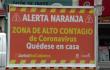 Cuarentena-Bogota.PNG