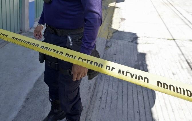 feminicidio foto referencia_afp.jpg