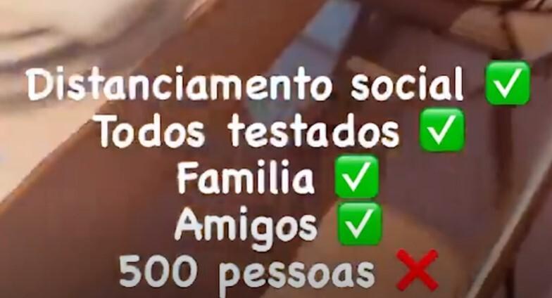 fiesta neymar.jpg