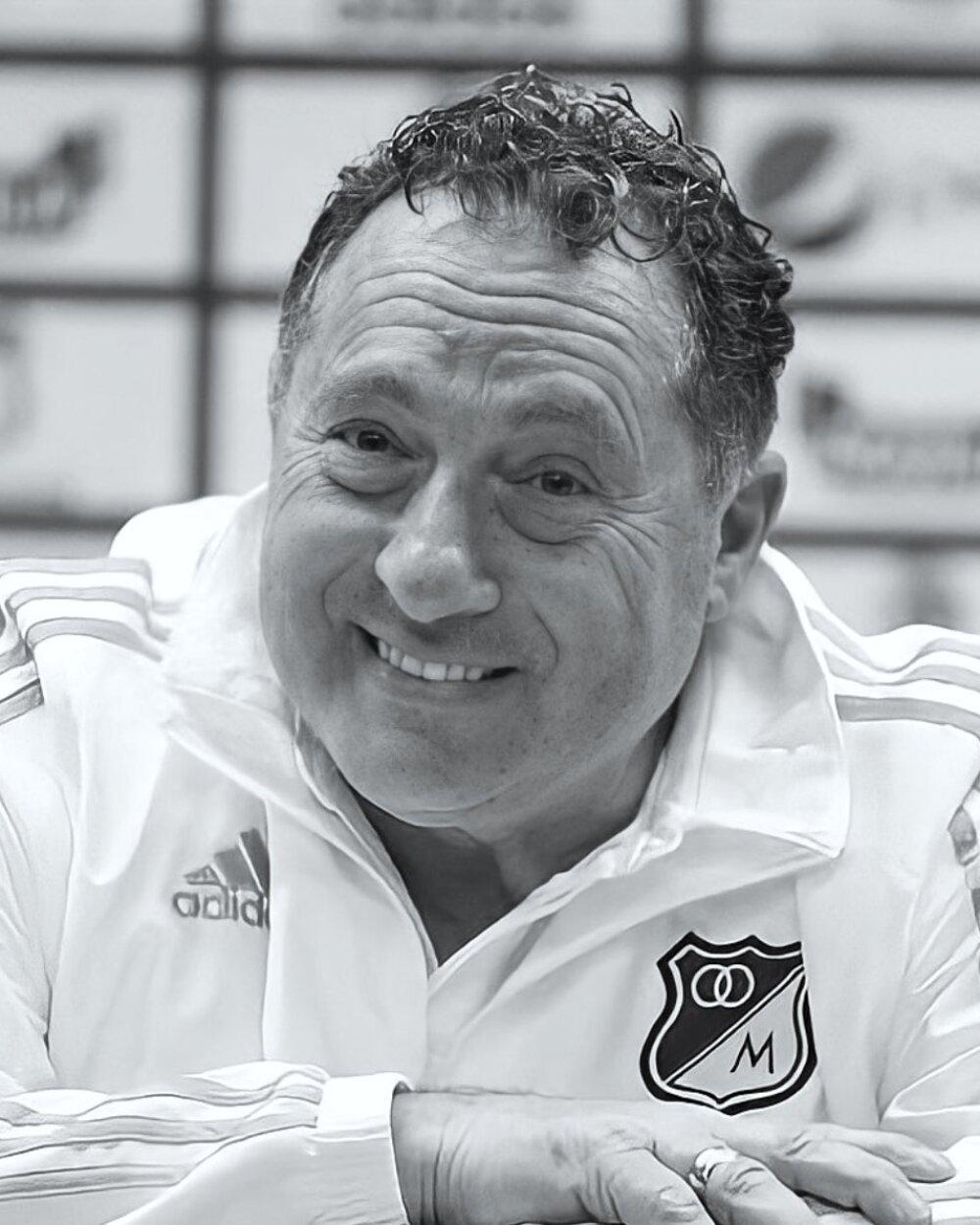 Rubén Israel.jpeg