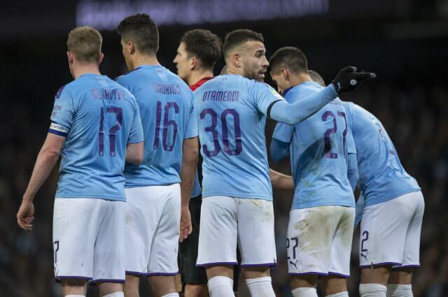 331645_Manchester City