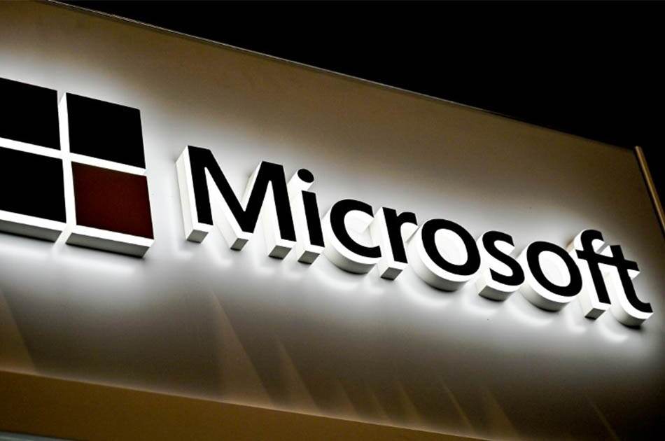 Microsoft compró Zenimax Media.jpg