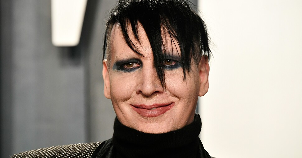 Marilyn Manson -afp.jpg