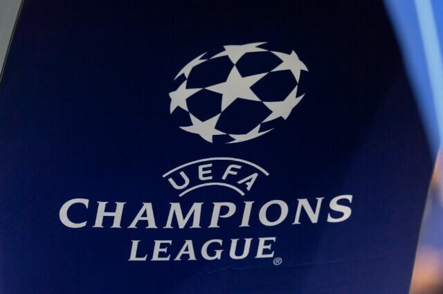 332037_Logo Champions League.