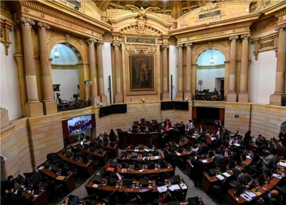 Congreso Foto Suministrada.jpg