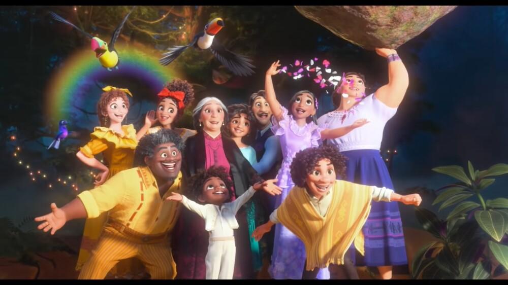 Encanto-Disney-Colombia-Carlos-Vives-Cancion.jpeg