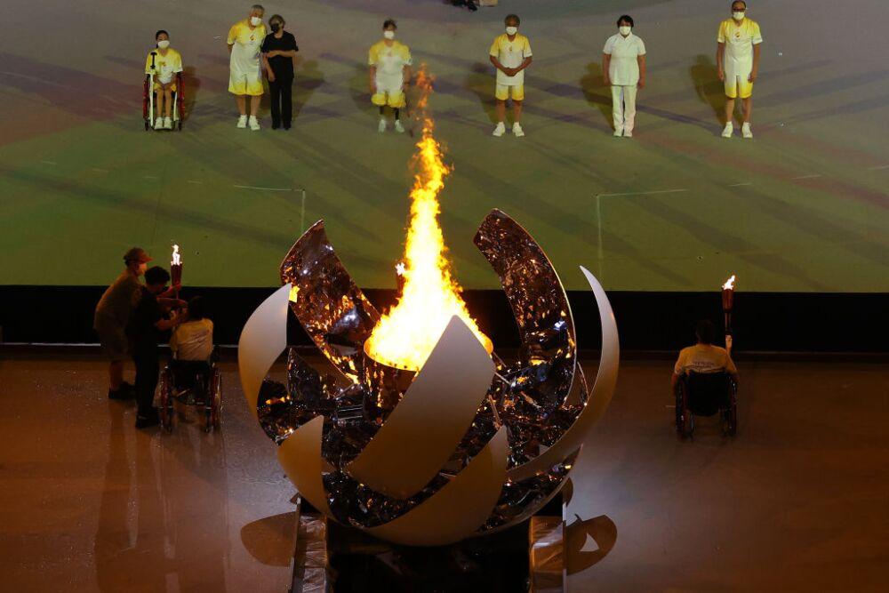 ceremonia-apertura-paralimpicos
