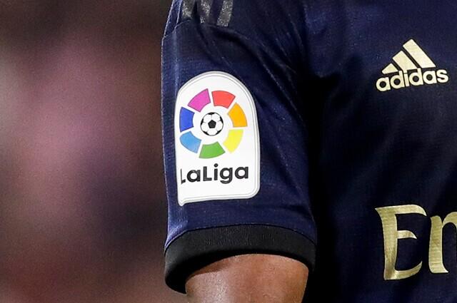 332511_liga-de-espana-100320-david-bustamante-getty-images-e.jpg