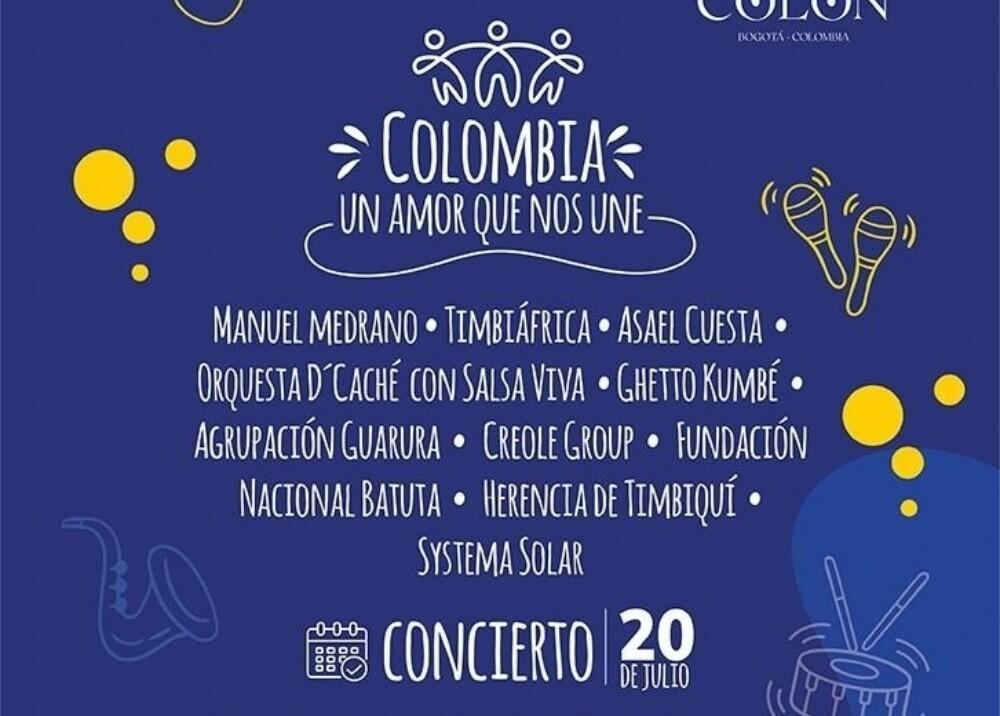 concierto Caracol.jpg