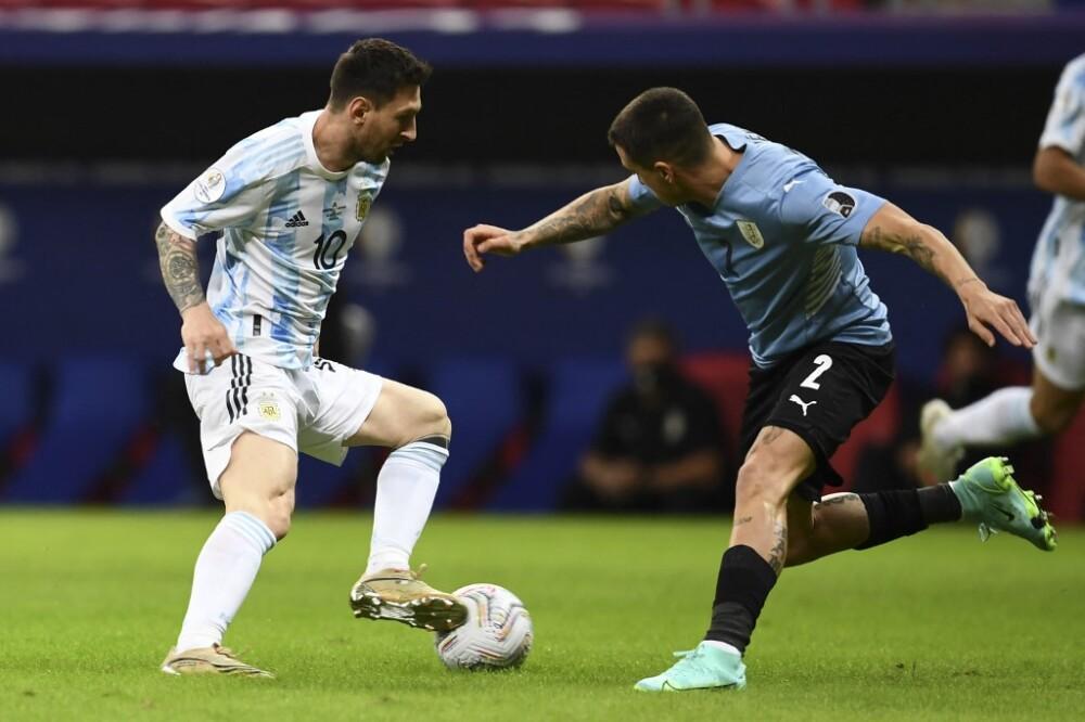 argentina-vs-uruguay-copa-america