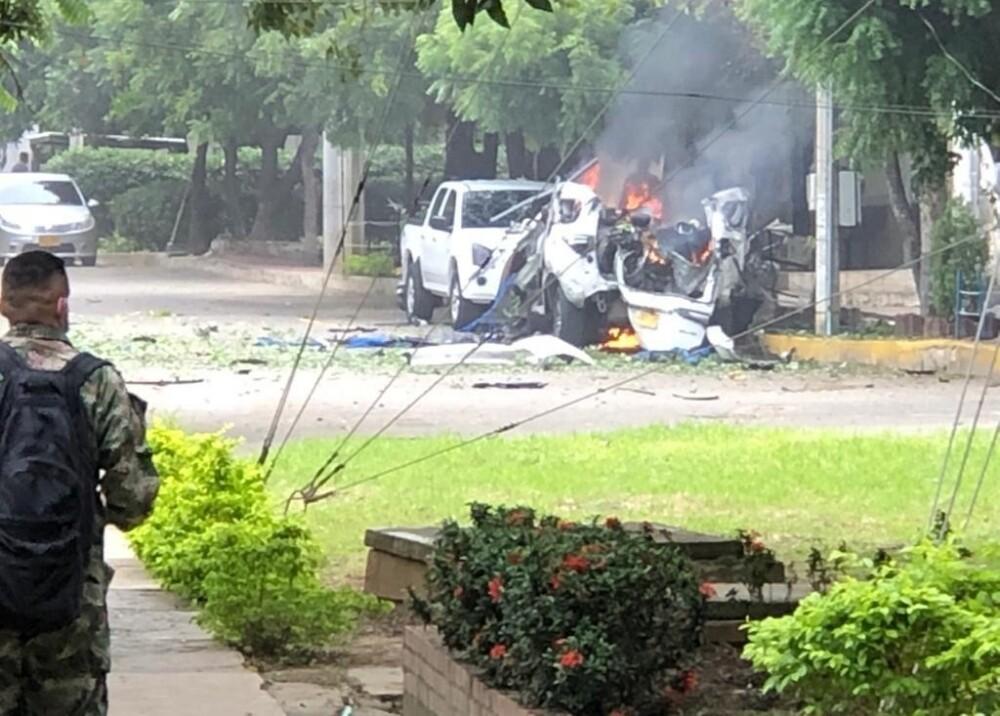 Carro bomba en Cúcuta Foto Suministrada.jpg