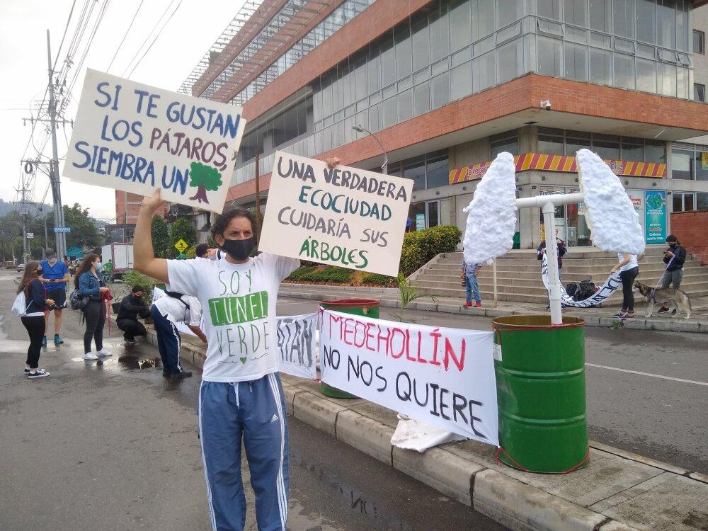 PROTESTA DE AMBIENTALISTAS.jfif