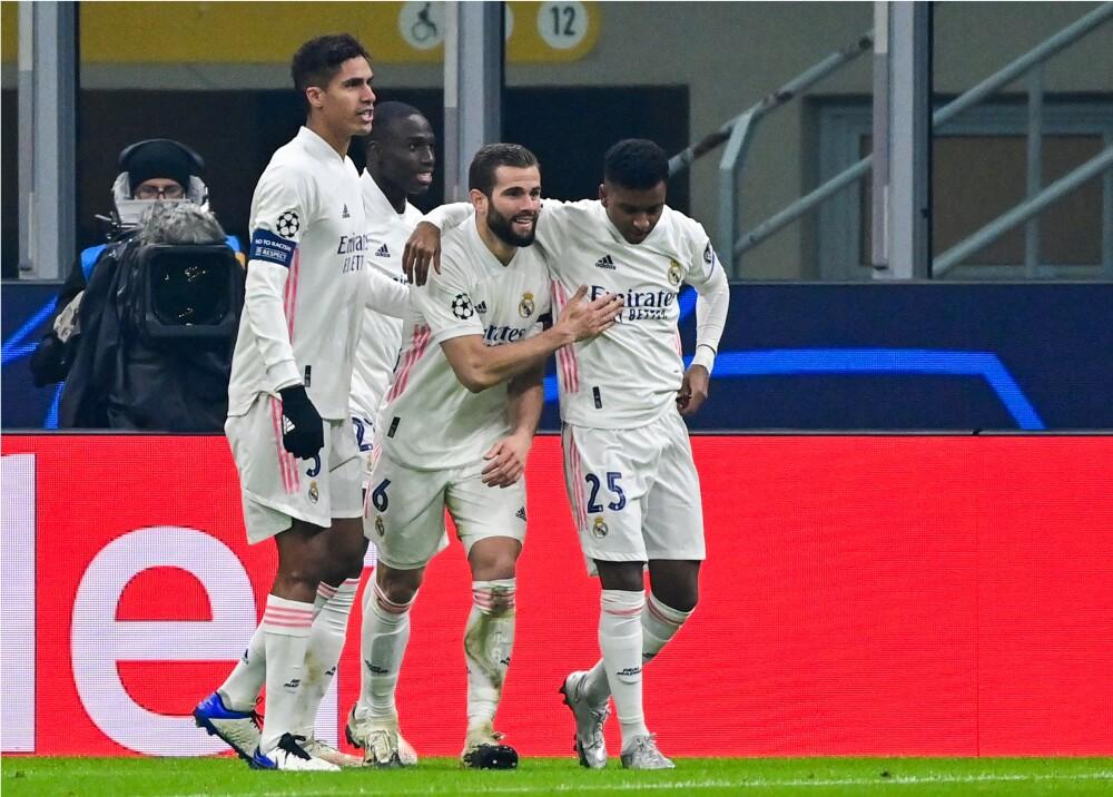 Real Madrid_Foto_AFP.jpg