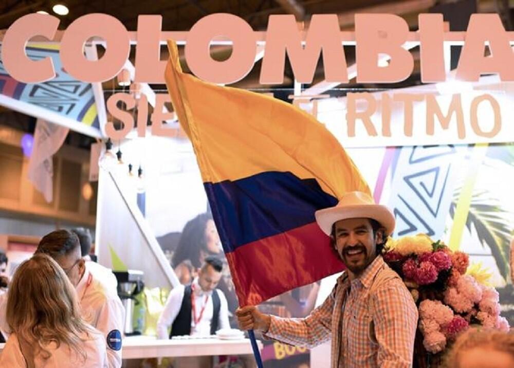 338702_BLU Radio // Colombia Turismo // Foto: AFP