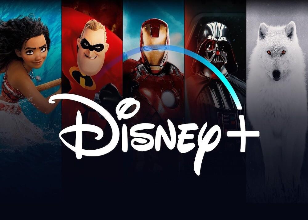373347_Foto: Disney+