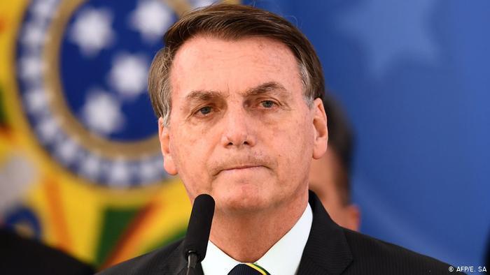 371844_bolsonaro.jpg