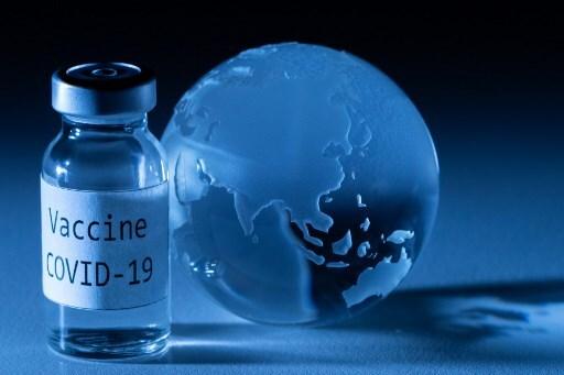 Vacuna del COVID-19 podría ser empezada a distribuir a finales de 2020
