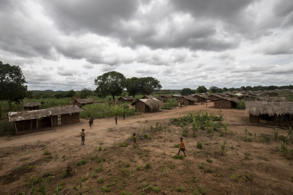 niños - mozambique.jpeg