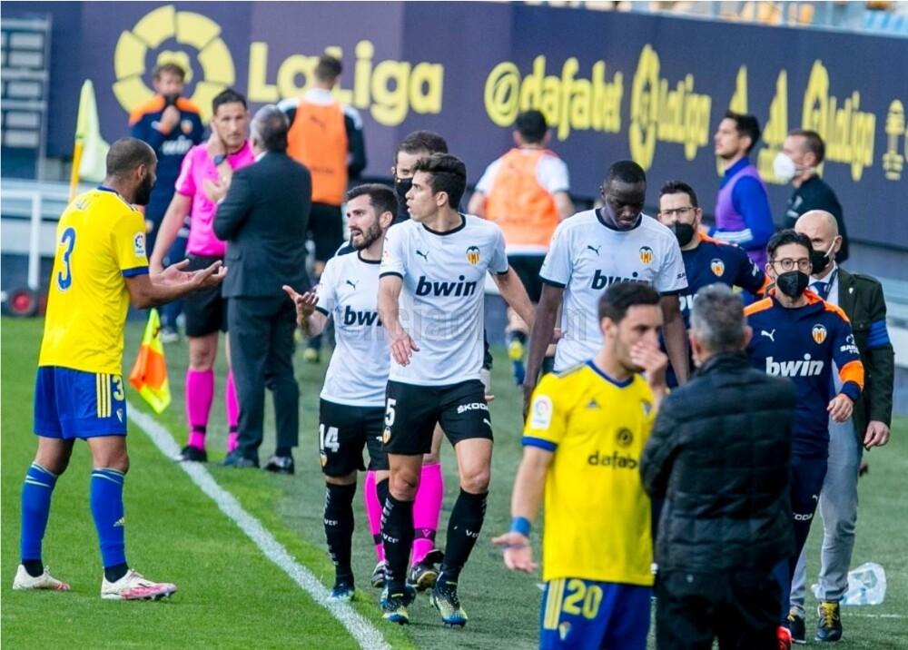Cádiz vs Valencia Foto Twitter valenciacf.jpg