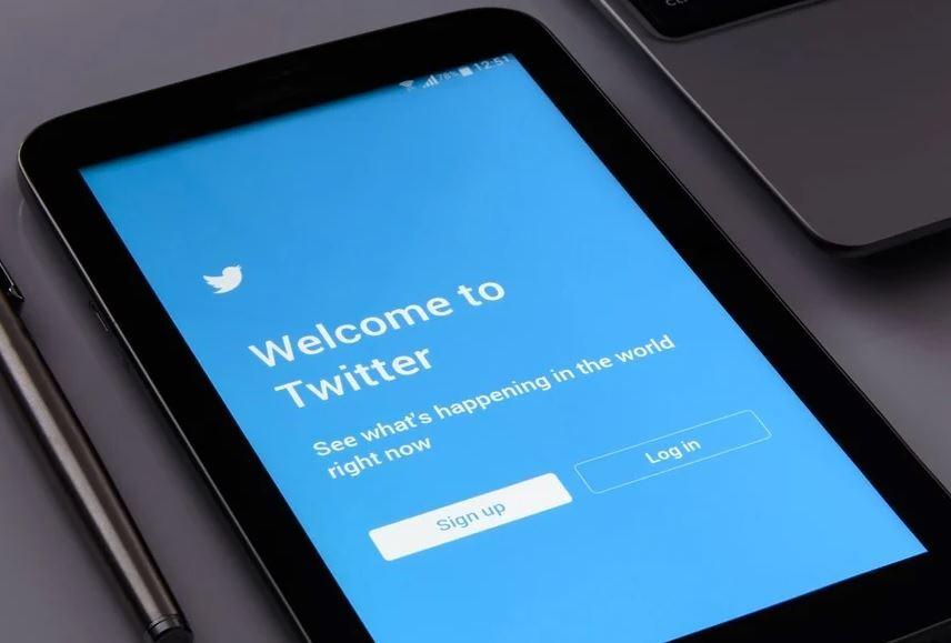 Nueva función en Twitter: 'usuarios estrella' podrán ganar dinero en la plataforma