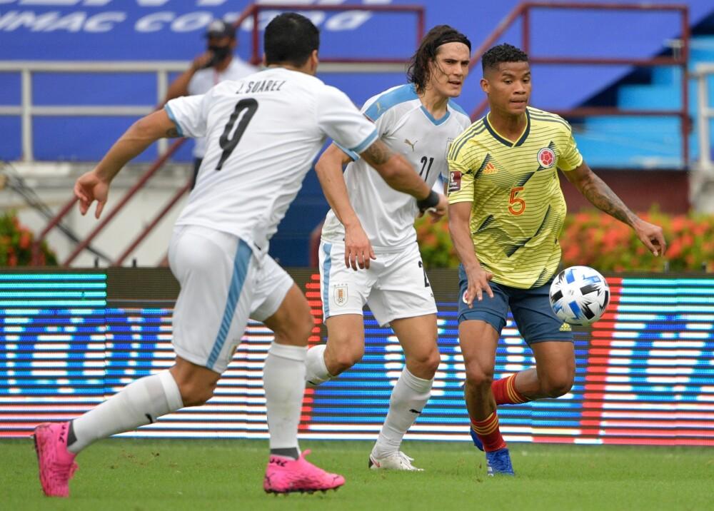 Selección Colombia Uruguay Foto AFP (1).jpg