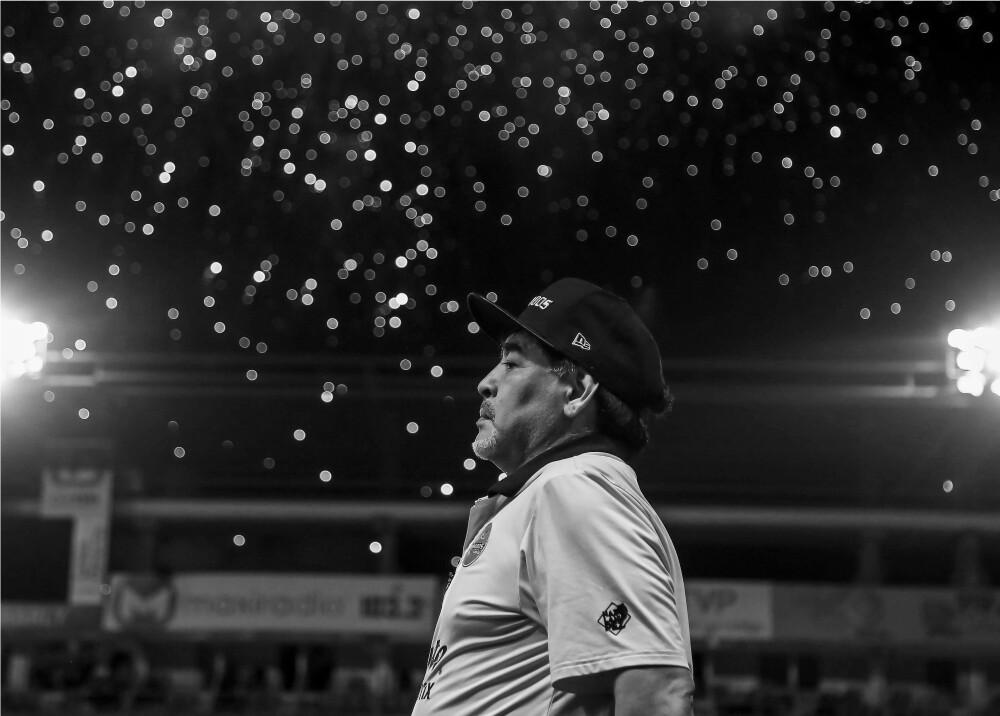 Diego Maradona_Foto_AFP.jpg
