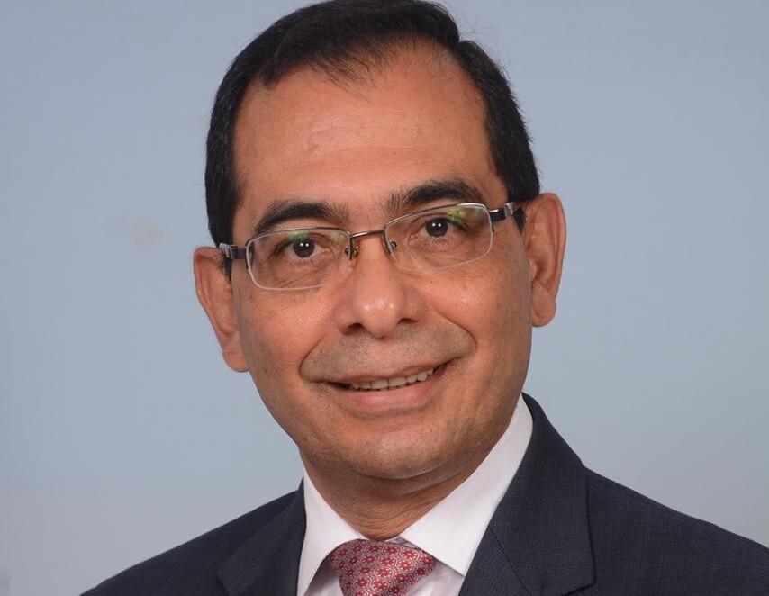 Rector José Consuegra.jpg