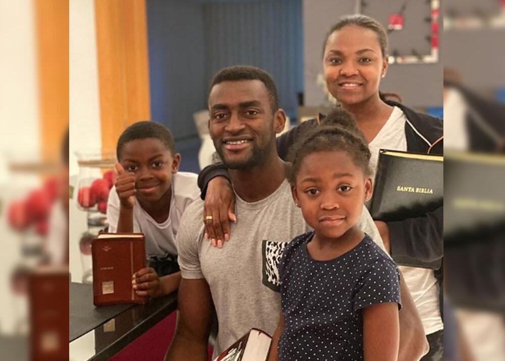 jackson martinez y su familia.jpg