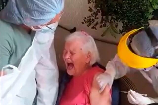 grito-abuelita.jpg