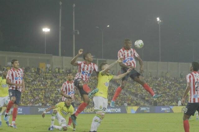 332377_Bucaramanga vs Junior