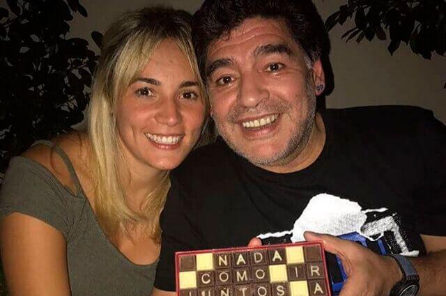 295410_rocio_olivadiegomaradona150217_instagram_maradona_oficial_e.jpg