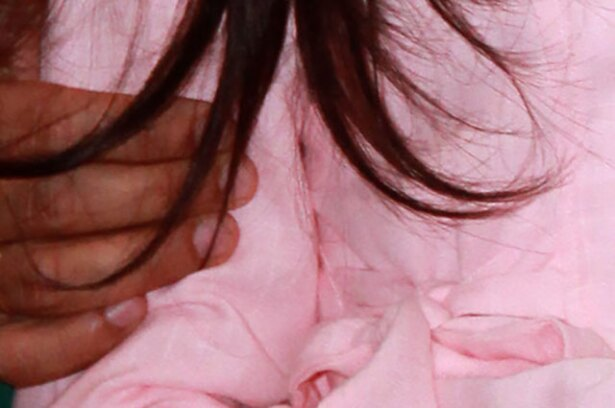 menores-abuso-sexual-foto-archivo-colprensa_1.jpg